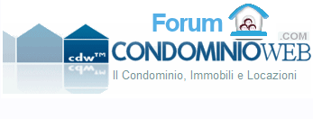 Condominioweb.com forum