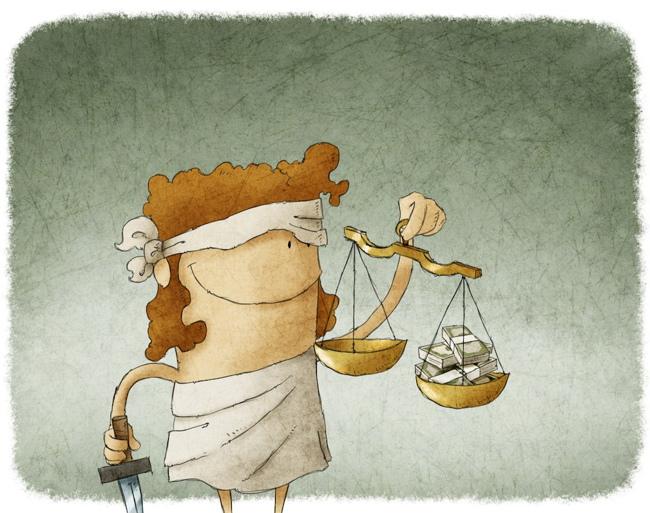Tutto sui regolamenti contrattuali e assembleari