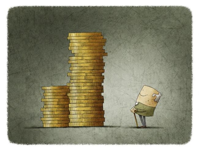 La ripartizione delle spese condominiali. Da non perdere