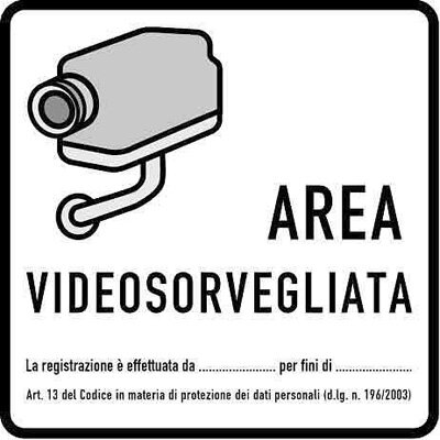 areavideosorvegliata.jpg