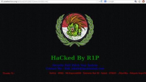 hackerato da R1P.jpg