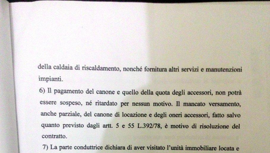 Nuovo documento 2Pagina 2.jpg