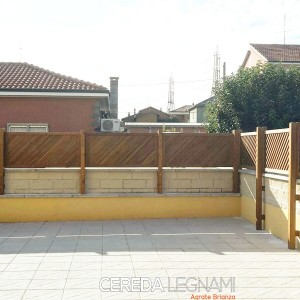 griglie-legno-300x300.jpg