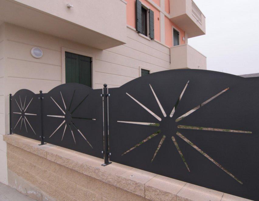 recinzioni-modulari-lamiera-modello-sole.jpg