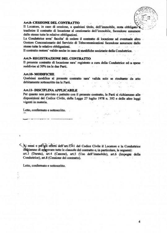 Contratto 4.jpg