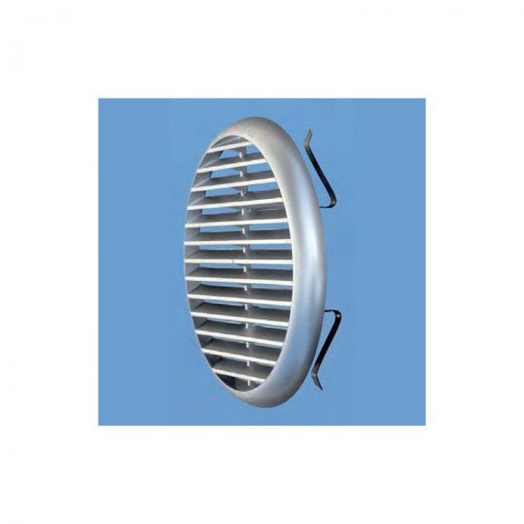 Griglia-tonda-universale-esterno-con-rete-a-molla-acciaio-inox-D-150.jpg
