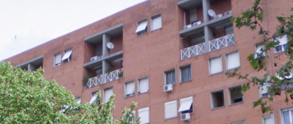 balcone.jpg