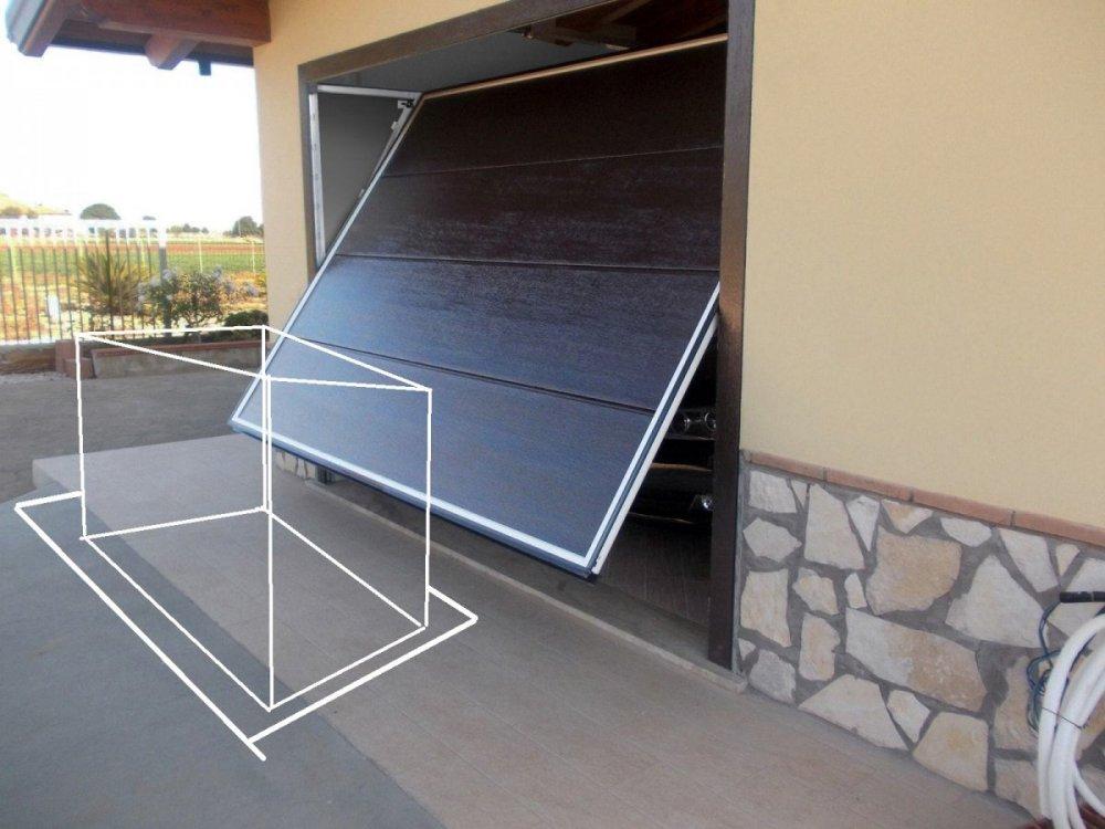 Portone-basculante-da-garage-BASCULINO-Woodgrain-marrone-C17-min.jpg