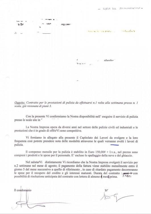 contratto pulizie vecchia denominazione - Copia_page-0001.jpg