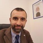 avv. A. Gallucci