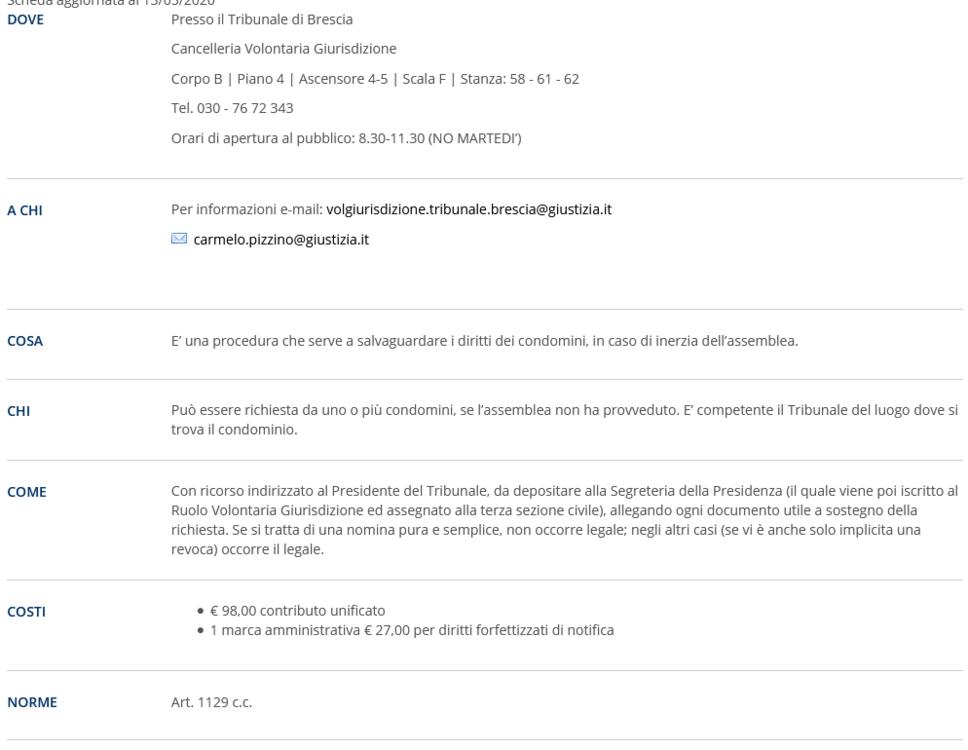 Screenshot_2021-04-22 Tribunale di Brescia.png