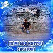 Paolino13