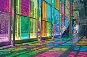 I vetri fotovoltaici pregi e difetti di una nuova tendenza - Vetri fotovoltaici per finestre ...
