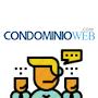 Redazione Condominioweb