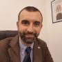 Avv. Alessandro Gallucci