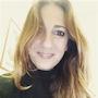 Samantha Mendicino Avvocato del Foro di Cosenza