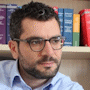 Avv. Giuseppe Donato Nuzzo - Foro Lecce