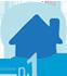 Registrati su Condominioweb