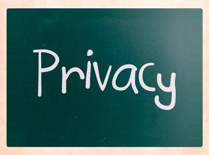 Garante, le regole sulla tutela della privacy in condominio