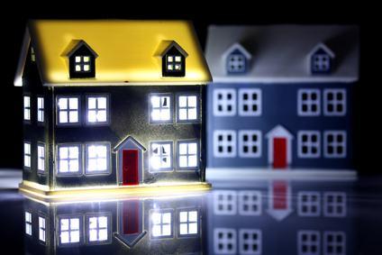 Poteri del singolo condomino a tutela della proprietà comune