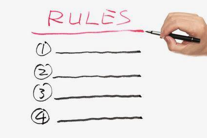 Il regolamento condominiale non deve lasciare alcun margine d'incertezza sul contenuto e la portata delle relative disposizioni