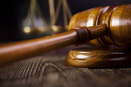 L'impugnativa della delibera assembleare e l'opposizione all'ingiunzione per il pagamento di quote condominiali