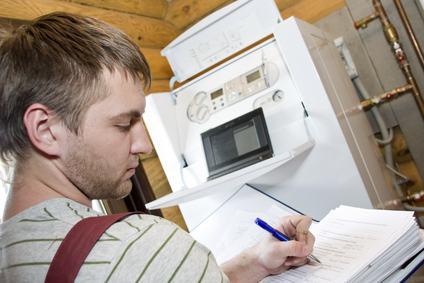 Le spese relative agli impianti di riscaldamento sono sempre a carico del locatore?