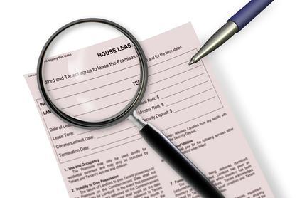 Trasmissibilit del contratto di locazione all 39 erede for Disdetta anticipata contratto di locazione