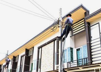 Limiti ai lavori dei proprietari, danni alle parti comuni e alle proprietà esclusive