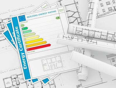 Condominio, regole per la redazione del certificato energetico ai sensi del d. 26 giugno 2009