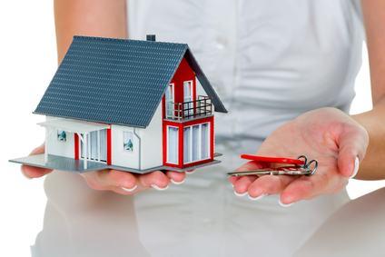 Vendita di unità immobiliari: Le verifiche a tutela di chi acquista