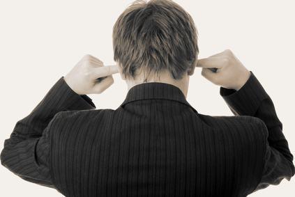 Rumori nel condominio: i problemi più diffusi e i rimedi processuali