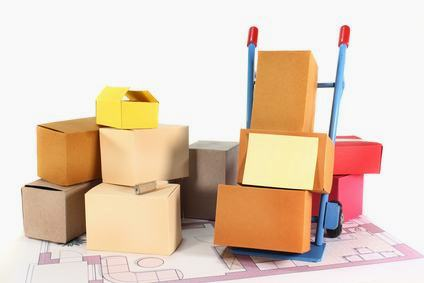 Trasloco: adempimenti da eseguire nel momento in cui ci si trasferisce da una casa ad un altra