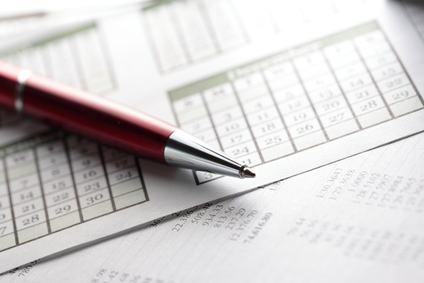 Calendario degli interventi esterni di manutenzione del condominio