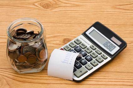 Obblighi e spese condominiali a carico del conduttore