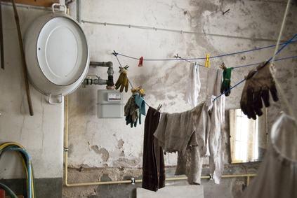 Cantina in condominio: pertinenza o un'unita immobiliare a se stante?