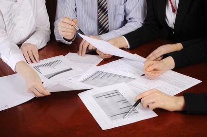 La revoca dell'amministratore di condominio per irregolarità di gestione