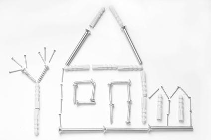Minicondominio e supercondominio: dirimere i complessi problemi di divisione degli oneri