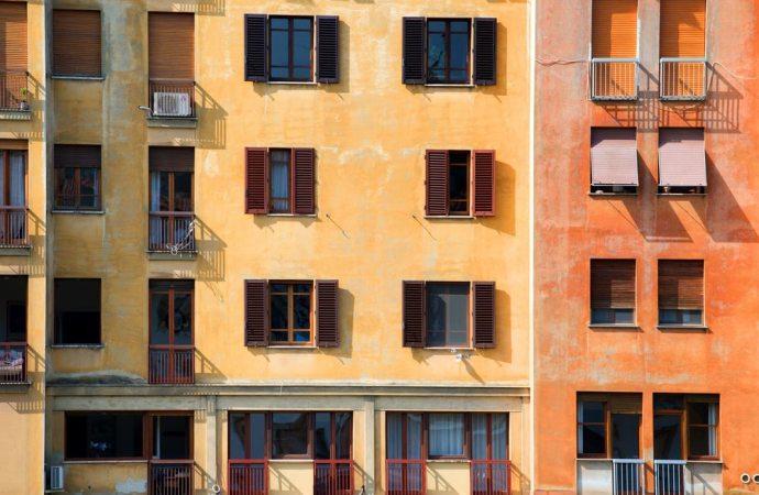 Usufruttuario e proprietario. Riflessi sulla partecipazione alla vita condominiale. La partecipazione alle assemblee e la ripartizione delle spese