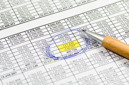 Tabelle millesimali provvisorie. La situazione relativa all'approvazione delle tabelle ed una soluzione tampone.