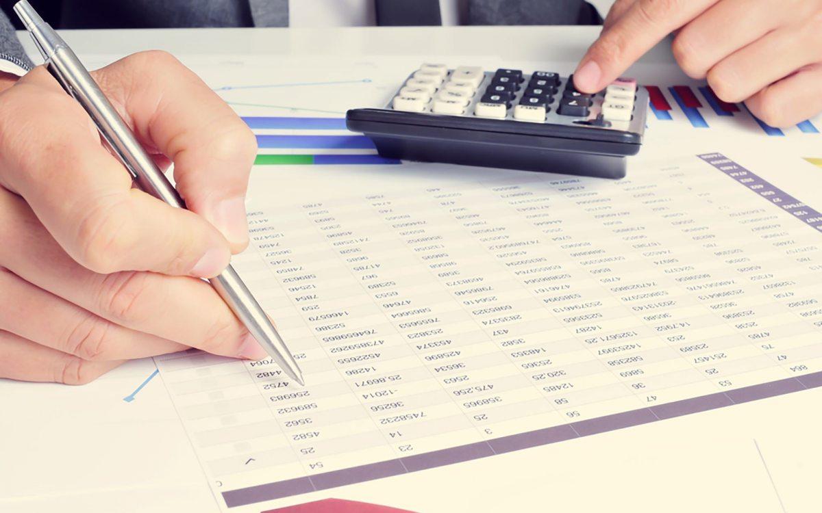 Ripartizione delle spese condominiali. Scelta o ratifica di un criterio errato. Nullità o annullabilità.