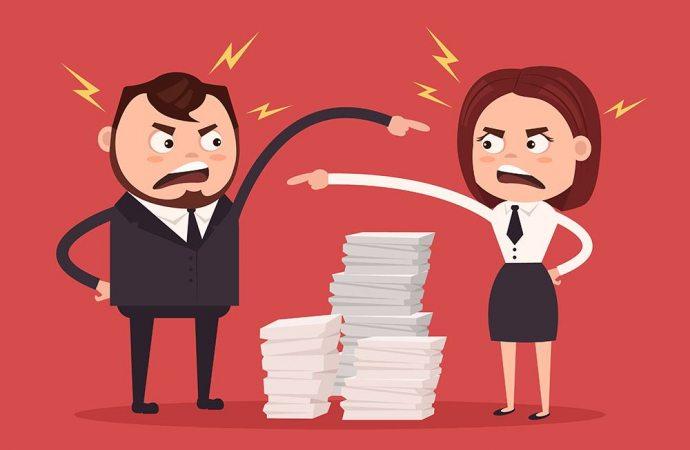 L'avvocato amministratore di condominio. Le liti condominiali. Legittimazione attiva e passiva e possibilità di difendersi in proprio.