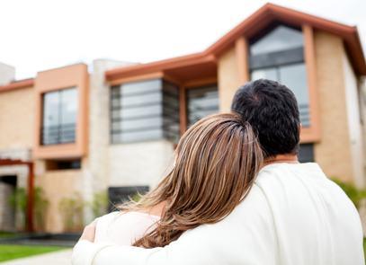 I rischi della compravendita immobiliare. Se manca il condono la casa non può essere compravenduta.