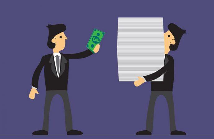 Redazione delle tabelle millesimali e affidamento dell'incarico. La scelta del tecnico ed i quorum necessari.