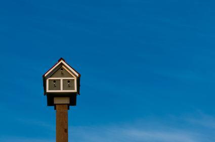 Amministratore di condominio. L'individuazione del soggetto incaricato: le persone fisiche e le persone giuridiche