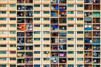 La comunione in generale ed il condominio negli edifici. Il rapporto genere a specie e le principali differenze.