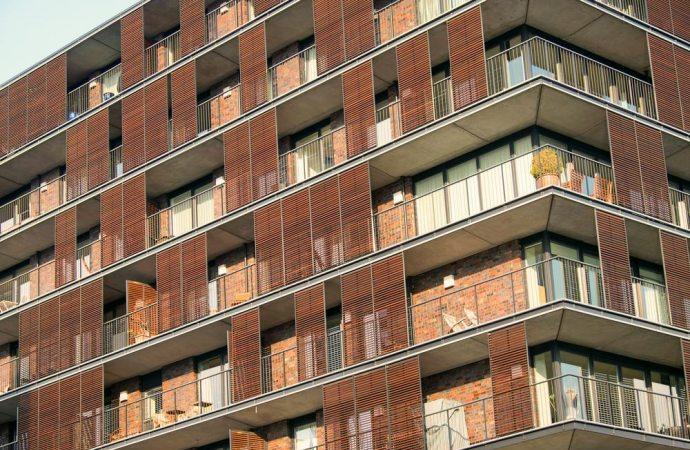 Il condominio senza amministratore e la necessit di - Che cos e un condominio ...