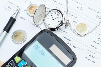 Il saldo a debito del singolo condomino, riferito ad esercizi precedenti, se inserito nell'ultimo consuntivo diviene parte integrante dello stesso.