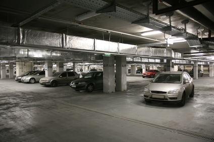 Prescrizione del diritto del costruttore ad ottenere da parte dei condominio l'indennità per il diritto d'uso dello spazio riservato a parcheggio.