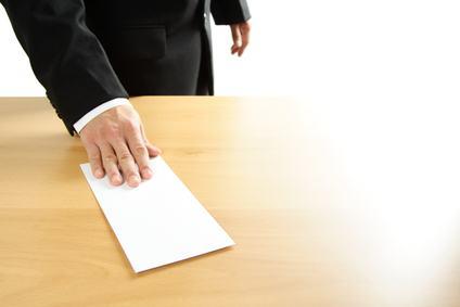 L'impossibilità di agire per ottenere la revoca giudiziale dell'amministratore della comunione.